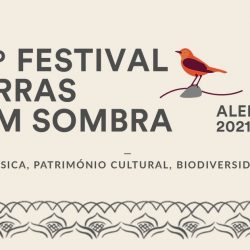 17o-Festival-Terras-Sem-Sombra-alentejo