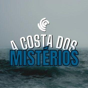 A Costa dos Mistérios 2