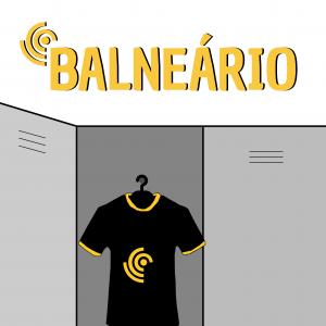 Balneário