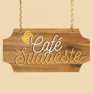 Café Sudoeste 4