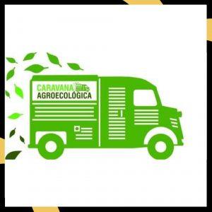 Caravana Agroecológica 3