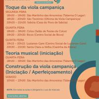Cartaz-Aulas-2021 (1)