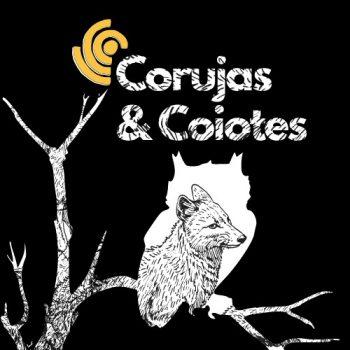Corujas e Coiotes 2