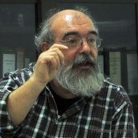 Fernando Évora