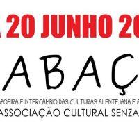Festival Cabaça