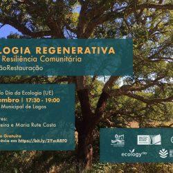 Flyer Ecologia Regenerativa CML_page-0001