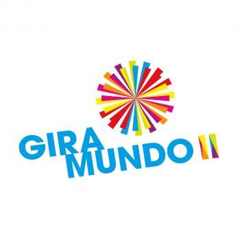 Giramundo II 2