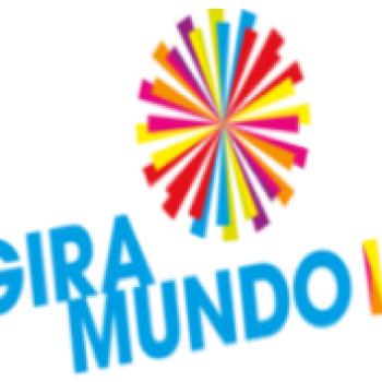 Giramundo II