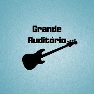 Grande_Auditório