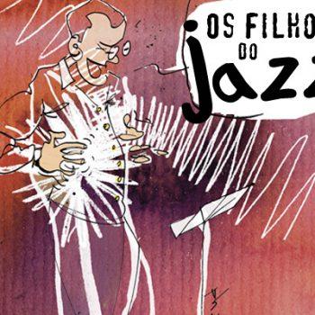 Jazz-485x400