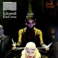LitoralEmCena_NI1-520x260