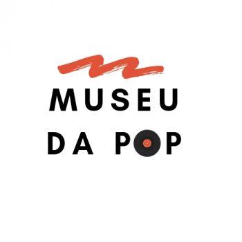 Museu da Pop 1