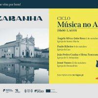 Musica-no-Altar-1