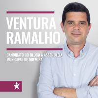 POST Ventura Ramalho AM Odemira_FB 1