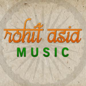 RIOLogoRohitAsiaMusic