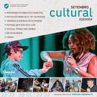 Setembro Cultural_Odemira 2021