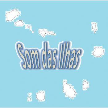 Sons-das-Ilhas