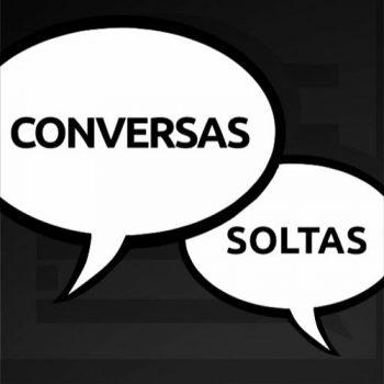 conversas-soltas-logo