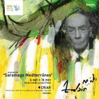 exposição Saramago Mediterrâneo_Odemira