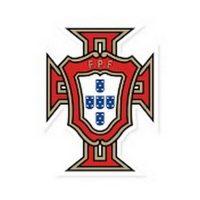 federação portuguesa futebol