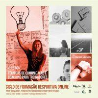 formação técnicas de comunicação e coaching para treinadores_Odemira