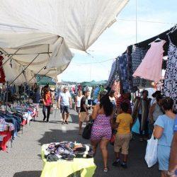 mercado das brunheiras